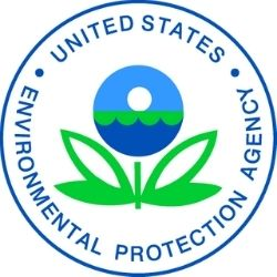 EPA Approved IPM Products