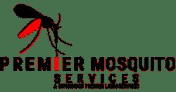 Premier Mosquito Services