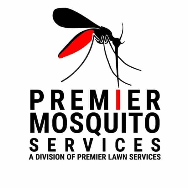 Premier Mosquito Services Social Logo